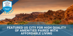 FEATURED US CITY FOR HIGH QUALITY OF AMENITIES PAIRED WITH AFFORDABLE LIVING (1)